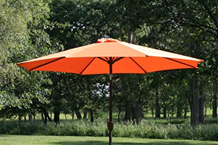 Excellence Umbrellas - What Options Are There?