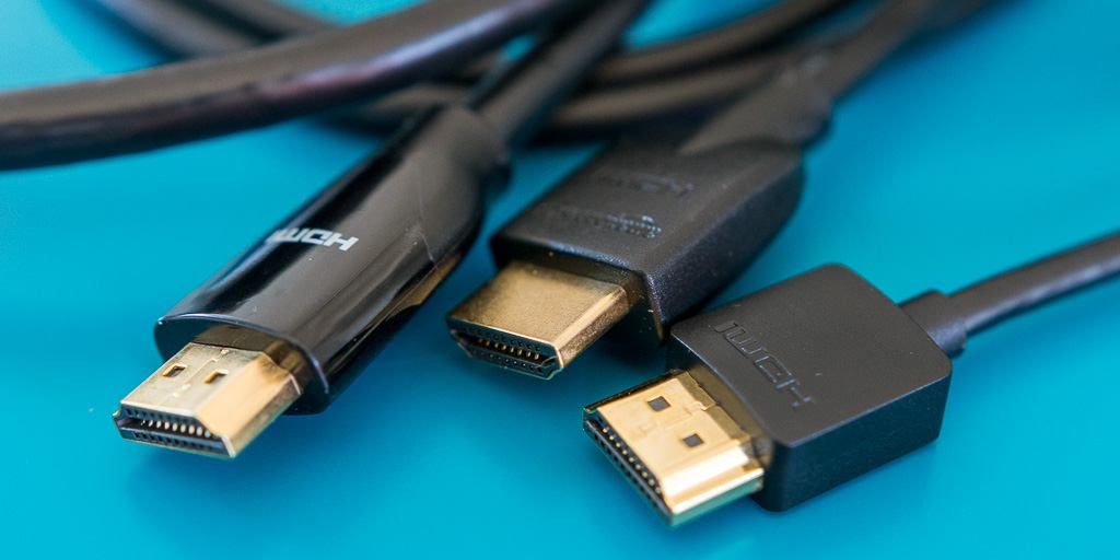 How to Choose the Top HDMI Cable?