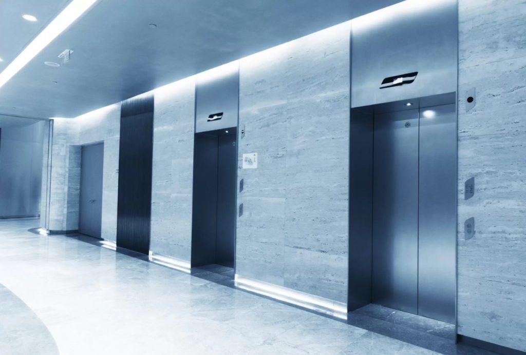 best elevator