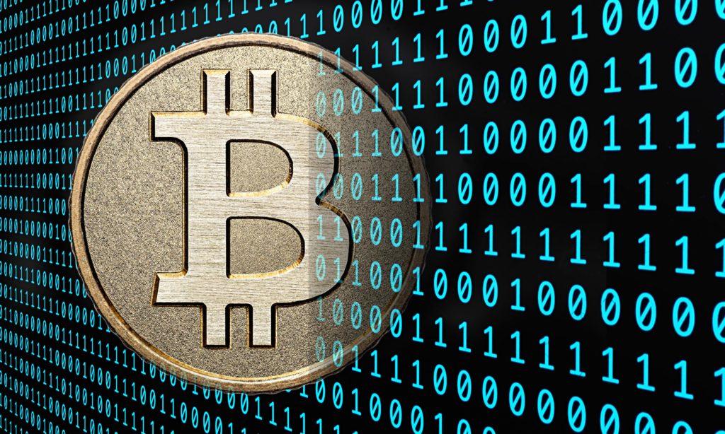 free bitcoin casino