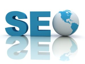 Essential SEO Strategies You Must Learn
