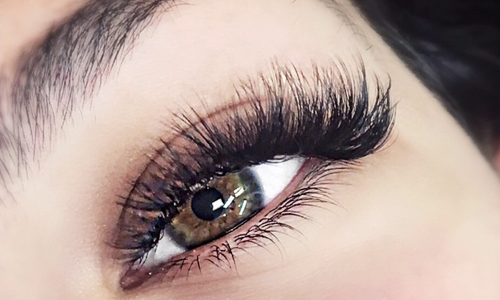 How Eyelash Extensions Work for all?