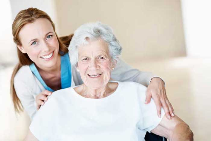 Everything You Need To Know About Senior Care