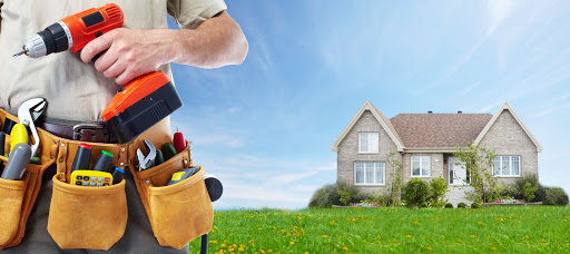 Contracting Emergency Home Repairs Easily