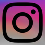 ACCESS YOUR INSTAGRAM ACCOUNT