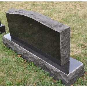 Granite Memorial Accessories