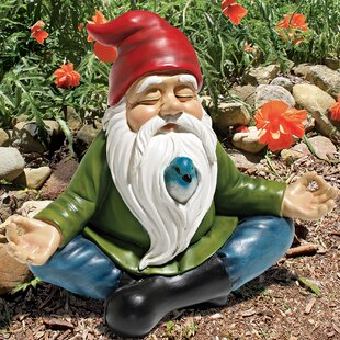 garden gnomes for sale