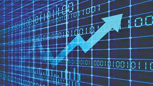 a stock market crash